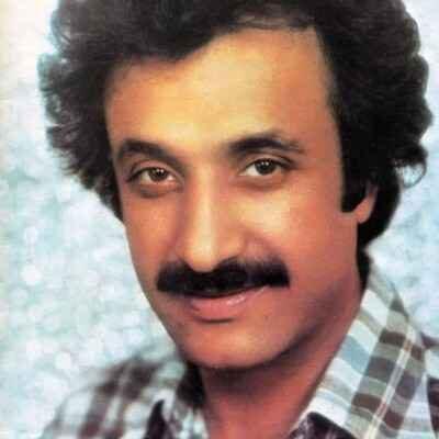 Hasan Shamaei Zadeh 400x400 - دانلود آهنگ حسن شماعی زاده دو پنجره