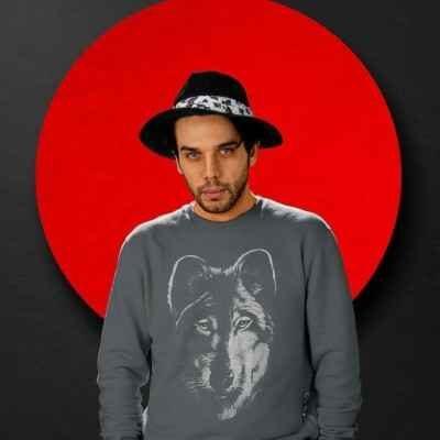 Majid Adib – Zarar 400x400 - دانلود آهنگ مجید ادیب ضرر