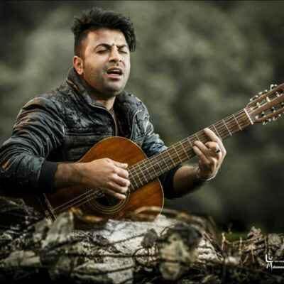 Majid Alipour – Ezdevaje Zori 400x400 - دانلود آهنگ مجید علیپور شرمندم