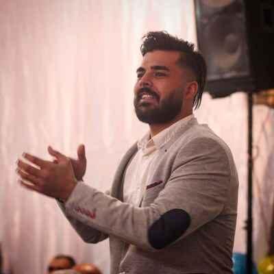 Majid Danehzan Neshoneh 400x400 - دانلود آهنگ مجید دانه زن به نام نشونه