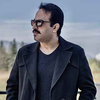 Mohamad Majidi - دانلود آهنگ محمد مجیدی ای عشق