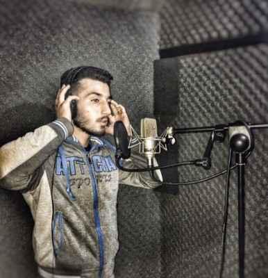 Mohamad Nomali – Nomal - دانلود آهنگ مازنی نومل محمد نوملی