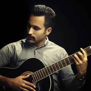 Mohammad Taghvaei - دانلود آهنگ محمد تقوایی کافه