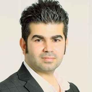Mojtaba Ghorab – Bemon - دانلود آهنگ مجتبی غراب بمون
