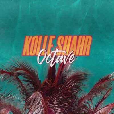 Octave Kole Shahr 400x400 - دانلود آهنگ اکتاو کل شهر