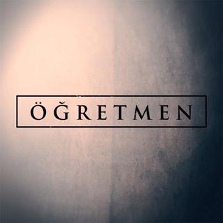 Ogretmen - دانلود آهنگ تیتراژ سریال ترکی معلم