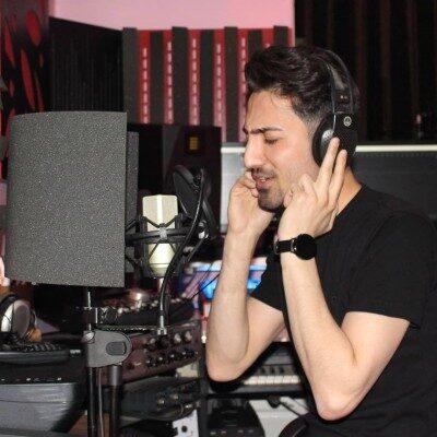 Omid Ashgaran – Dooset Daram 400x400 - دانلود آهنگ امید آشگران به نام دوستت دارم