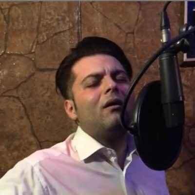 Peyman Pahlevan – To Khode Eshghi 400x400 - دانلود آهنگ پیمان پهلوان تو خود عشقی