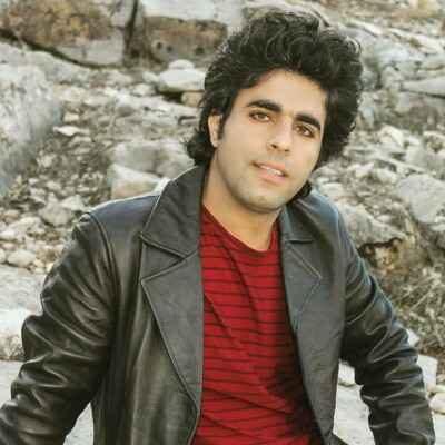 Raymon Yaghoubi Nejatam Bede 400x400 - دانلود آهنگ رایمون یعقوبی نجاتم بده