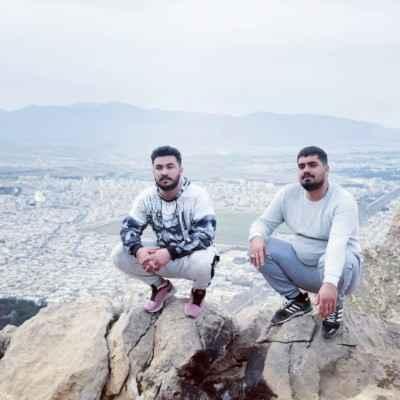 Reza Karami Tara – Virana - دانلود آهنگ اصلی و کامل تو منال تهرانی منیش یه شهرستانی
