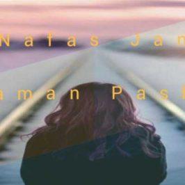Saman Pasha – Nafas Jan 266x266 - دانلود آهنگ سروش هامون کنار تو