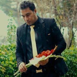 Shahab Lorestani – Aroosi Yar 266x266 - دانلود آهنگ مرژاک و سهراب ام جی ماما