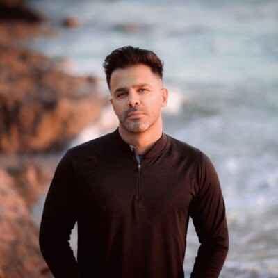 Sirvan Khosravi10 400x400 - دانلود آلبوم سیروان خسروی مونولوگ