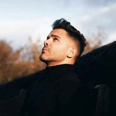 Sirvan Khosravi15 400x400 - دانلود آهنگ سیروان خسروی حباب