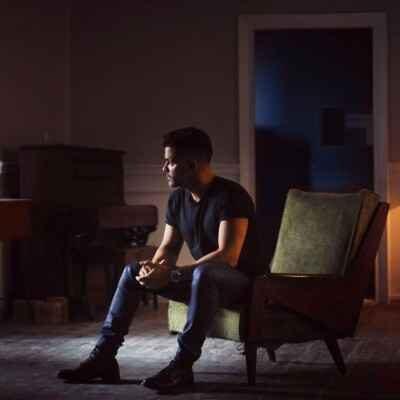 Sirvan Khosravi9 400x400 - دانلود آهنگ سیروان خسروی خیلی روزا گذشت