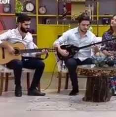 Susmaz - دانلود آهنگ ترکی سس ماست (سس مازSusmaz) همراه نسخه ایرانی