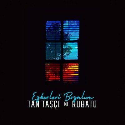 Tan Tasci – Ezberleri Bozalim 400x400 - دانلود آهنگ تان تاشچی به نام Ezberleri Bozalim
