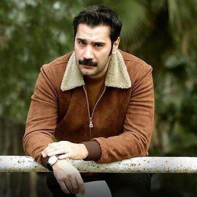 birzamanlarcukurovaa 400x400 - دانلود آهنگ های سریال ترکی روزی روزگاری چوکوروا