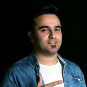Ahmad Nikzad 350x350 - دانلود آهنگ کردی سالار محمود و عطا احمد قەینا