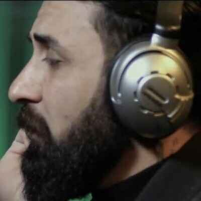 Ahmad Xalil 400x400 - دانلود آهنگ کردی احمد خلیل خودا