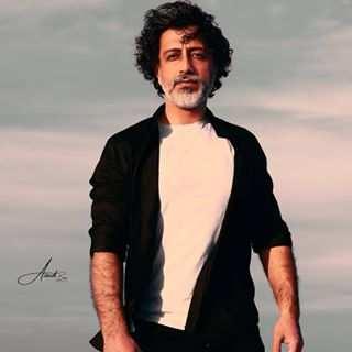 Azad Beiza - دانلود آهنگ آزاد بیضا دوستت دارم