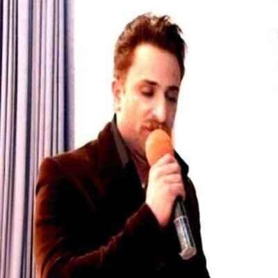 Babak Mohamadi – Ay Lave Lave 400x400 - دانلود آهنگ کردی بابک محمدی آی لاوه لاوه