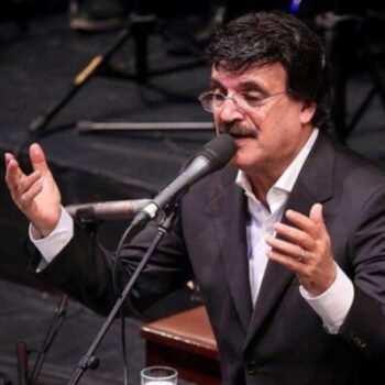Babak Radmanesh 350x350 - دانلود آهنگ بابک رادمنش نامه پدر