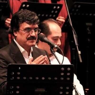 Babak Radmanesh2 400x400 - دانلود آهنگ بابک رادمنش نامه پدر