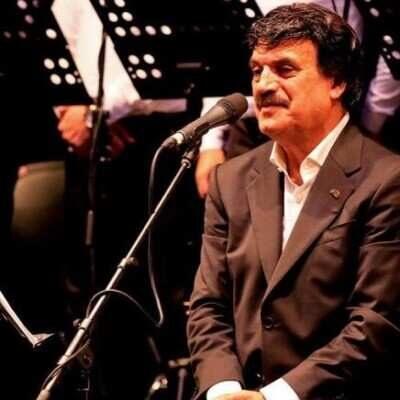 Babak Radmanesh3 400x400 - دانلود آهنگ بابک رادمنش مسافر