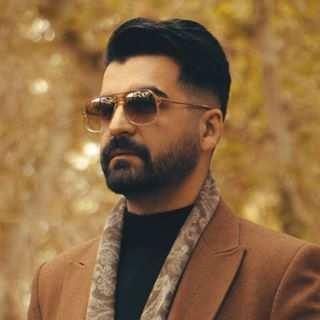 Behnam - دانلود آهنگ جدید بهنام خدری زیبای بی احساس