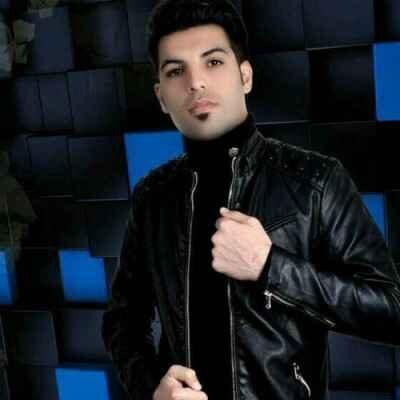 Ehsan Azadi – Bimar 400x400 - دانلود آهنگ کردی احسان آزادی بیمار