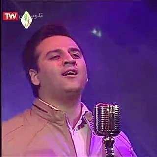 Ehsan Masoumi - دانلود آهنگ احسان معصومی عشق هنوز هست
