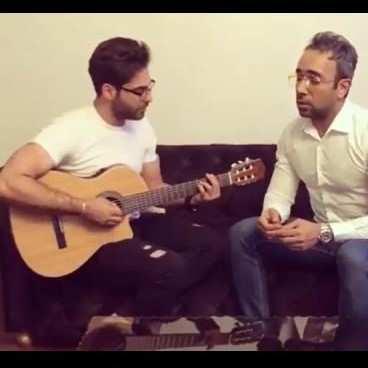 Ehsan payeh - دانلود آهنگ احسان پایه به عشق تو