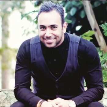 Ehsan payeh3 350x350 - دانلود آهنگ احسان پایه به عشق تو