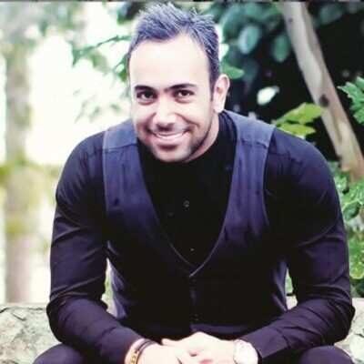 Ehsan payeh3 400x400 - دانلود آهنگ احسان پایه طپش