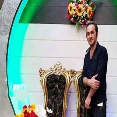 Farhad Tall – Ban La Sina Bom 400x400 - دانلود آهنگ کردی فرهاد تال بن له سینه بوم