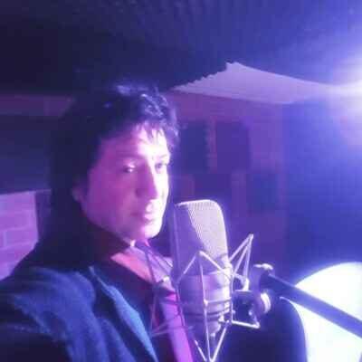 Farshid Amin2 400x400 - دانلود آهنگ فرشید امین ناناز