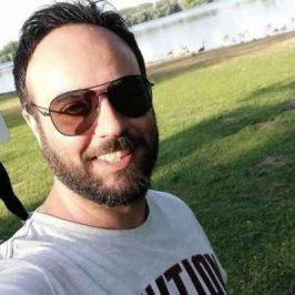 Farzad Beni – Shirin 266x266 - دانلود آهنگ علی قادریان هیچ