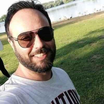Farzad Beni – Shirin 400x400 - دانلود آهنگ فرزاد بنی بیقراری