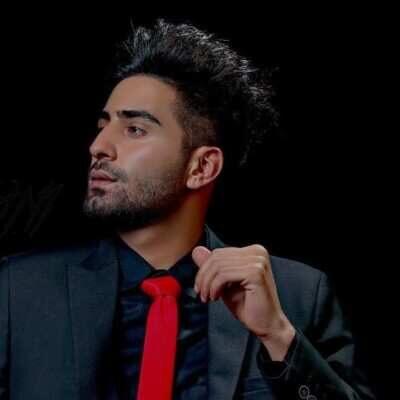 Farzad Soltani – Asaroon Yokh 400x400 - دانلود آهنگ ترکی فرزاد سلطانی دلی