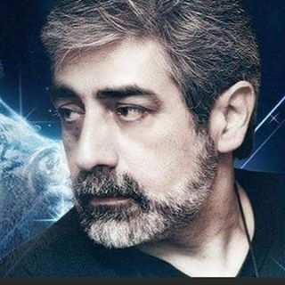 Hossein Zaman - دانلود آهنگ حسین زمان بی تو