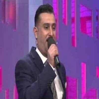 Karwan Khabati Lem Garen 400x400 - دانلود آهنگ کردی کاروان خباتی لیم گه رن