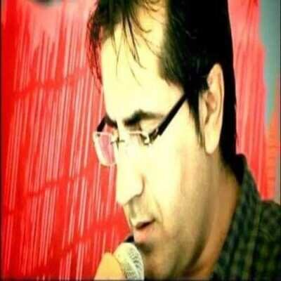 Khalil Molanaie – Marivaniani 400x400 - دانلود آهنگ کردی خلیل مولانایی مه ریوانی انی