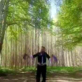 دانلود آهنگ کردی مجید احمدی و وحید کاکاوند هوری