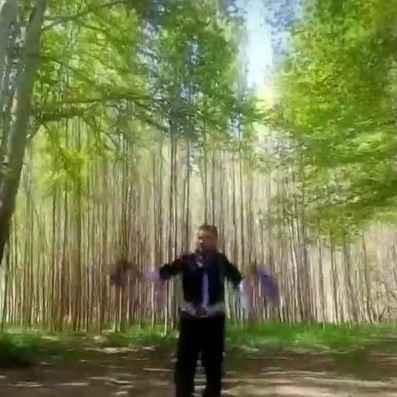 Majid Ahmadi Vahid Kakavand – Hoori - دانلود آهنگ کردی مجید احمدی و وحید کاکاوند هوری