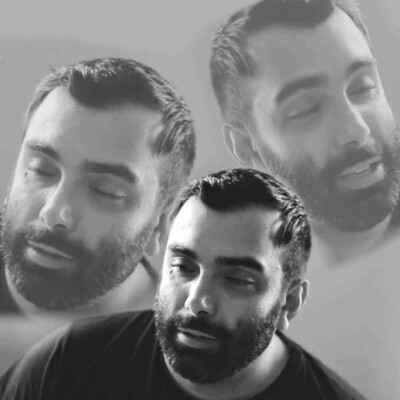 Masoud Sadeghloo 2 400x400 - دانلود آهنگ مسعود صادقلو خفگی