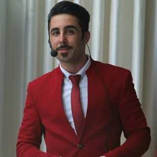 Meysam Khodashenas – Delbar - دانلود آهنگ آرتا میشه نری