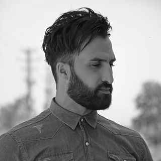 Mohammad Dastmozd – Tavane Eshgh - دانلود آهنگ کردی محمد دستمزد تاوان عشق