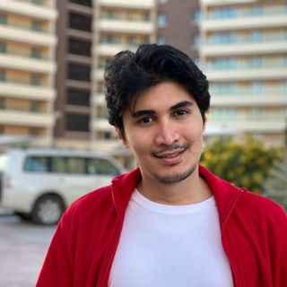 Mohammad Khosravi Mohreye Mar - دانلود آهنگ محمد خسروی مهره مار