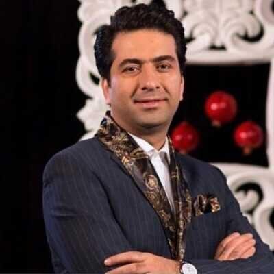 Mohammad Motamedi1 400x400 - دانلود آهنگ محمد معتمدی کهن یار